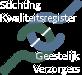 logo skgv